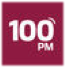 100PM podcast on product management